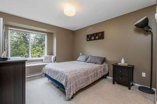 """Photo 17: 32 14838 61 Avenue in Surrey: Sullivan Station Townhouse for sale in """"SEQUOIA"""" : MLS®# R2586510"""