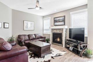 Photo 12: 1935 High Park Circle NW: High River Semi Detached for sale : MLS®# A1108865