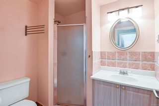 Photo 16: 103 280 S Dogwood St in : CR Campbell River Central Condo for sale (Campbell River)  : MLS®# 885562