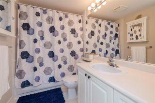 "Photo 13: 411 1363 56 Street in Delta: Cliff Drive Condo for sale in ""Windsor Woods"" (Tsawwassen)  : MLS®# R2377688"