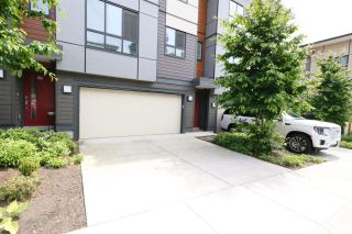 FEATURED LISTING: 30 - 1938 NORTH PARALLEL Road Abbotsford