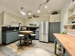 Photo 35: 5881 DEERHORN Drive in Sechelt: Sechelt District House for sale (Sunshine Coast)  : MLS®# R2576300