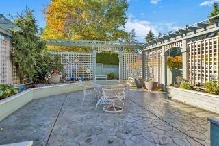 """Photo 35: 13252 23A Avenue in Surrey: Elgin Chantrell House for sale in """"Huntington Park"""" (South Surrey White Rock)  : MLS®# R2512348"""