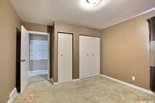 Photo 23: 214 2nd Avenue in Gray: Residential for sale : MLS®# SK866617