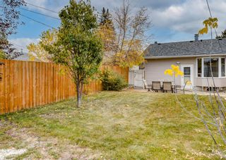 Photo 42: 4528 Forman Crescent SE in Calgary: Forest Heights Detached for sale : MLS®# A1152785