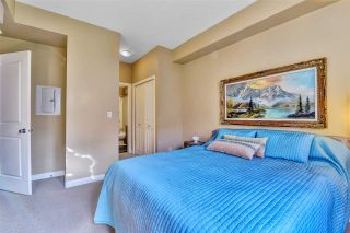 Photo 22: 106 2346 MCALLISTER AVENUE in Port Coquitlam: Central Pt Coquitlam Condo for sale : MLS®# R2527359