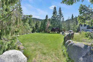 """Photo 38: 12456 JOHNSON Street in Mission: Steelhead House for sale in """"Steelhead"""" : MLS®# R2587866"""
