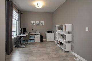 Photo 14: 7 Snowberry Circle in Winnipeg: Sage Creek Residential for sale (2K)  : MLS®# 202107171