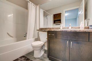 Photo 24: 42 WELLINGTON Place: Fort Saskatchewan House Half Duplex for sale : MLS®# E4248267