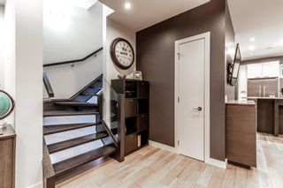 Photo 23: 2929 17 Street SW in Calgary: South Calgary Row/Townhouse for sale : MLS®# A1092134