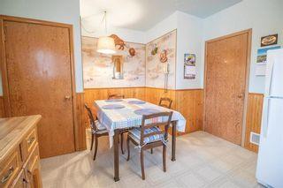 Photo 10: 15 Lennox Avenue in Winnipeg: St Vital Residential for sale (2D)  : MLS®# 202119099