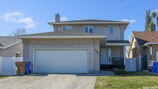 Main Photo: 1208 Peregrine Place North in Regina: Lakeridge RG Residential for sale : MLS®# SK874710