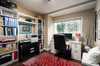 """Photo 10: 7983 227 Crescent in Langley: Fort Langley House for sale in """"Forest Knolls"""" : MLS®# R2475346"""