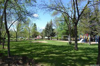 Photo 15: 201 920 9th Street in Saskatoon: Nutana Residential for sale : MLS®# SK809610