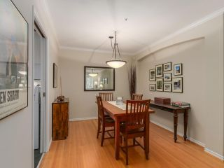 """Photo 7: 786 W 69TH Avenue in Vancouver: Marpole Townhouse for sale in """"MARPOLE"""" (Vancouver West)  : MLS®# R2118968"""
