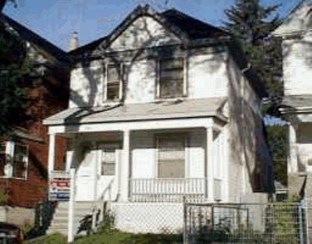 Main Photo: 796 Victor St.: Residential for sale (West End)  : MLS®# 2308698