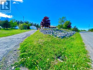 Photo 38: 210-212 Bob Clark Drive in Campbellton: House for sale : MLS®# 1232641