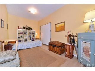 Photo 13: 3435 Karger Terr in VICTORIA: Co Triangle House for sale (Colwood)  : MLS®# 722462