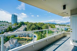 Photo 21: 1402 71 JAMIESON Court in New Westminster: Fraserview NW Condo for sale : MLS®# R2604897