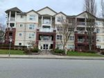 """Main Photo: 128 8068 120A Street in Surrey: Queen Mary Park Surrey Condo for sale in """"MELROSE PLACE"""" : MLS®# R2543491"""