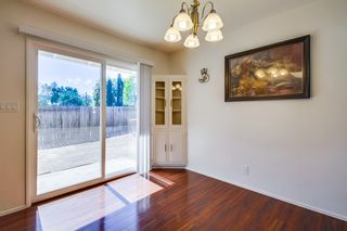 Photo 7: VISTA House for sale : 2 bedrooms : 1335 Foothill