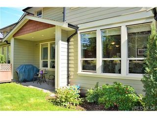 Photo 19: 110 2253 Townsend Rd in SOOKE: Sk Broomhill Row/Townhouse for sale (Sooke)  : MLS®# 726599