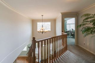 "Photo 35: 12157 238B Street in Maple Ridge: East Central House for sale in ""Falcon Oaks"" : MLS®# R2363331"