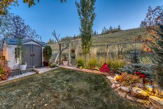 Photo 37: 56 Sherwood Crescent NW in Calgary: Sherwood Detached for sale : MLS®# A1150065