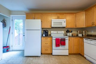 Photo 12: 1750 Willemar Ave in : CV Courtenay City House for sale (Comox Valley)  : MLS®# 850217