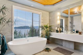 Photo 20: 50 SWEETWATER Place: Lions Bay House for sale (West Vancouver)  : MLS®# R2561770