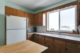 Photo 19: 183082 Range Road 264: Rural Vulcan County Detached for sale : MLS®# A1136426