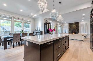"Photo 19: 2335 W 14 Avenue in Vancouver: Kitsilano House for sale in ""Kitsilano"" (Vancouver West)  : MLS®# R2467981"