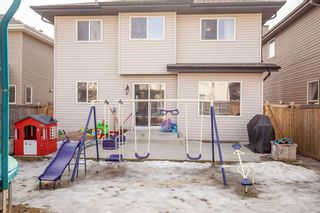 Photo 18: 6985 STROM Lane in Edmonton: Zone 14 House for sale : MLS®# E4237022