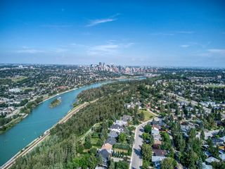 Photo 47: 33 Windermere Road SW in Calgary: Wildwood Detached for sale : MLS®# A1146094