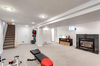 Photo 22: 613 15 Avenue NE in Calgary: Renfrew Detached for sale : MLS®# A1072998
