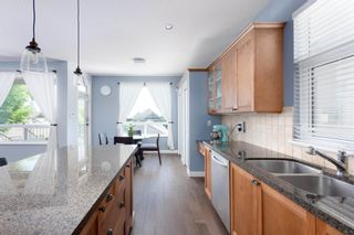Photo 3: 3358 HIGHLAND Drive in Coquitlam: Burke Mountain House for sale : MLS®# R2599030