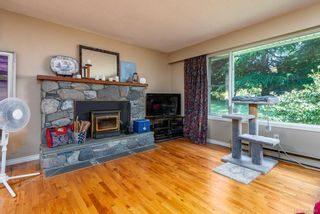 Photo 5: 2684 Meadowbrook Crt in : CV Courtenay North House for sale (Comox Valley)  : MLS®# 881645