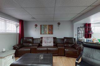 Photo 27: 2604 131 Avenue in Edmonton: Zone 35 House for sale : MLS®# E4234875