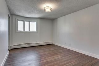 Photo 12: 604 1311 15 Avenue SW in Calgary: Beltline Apartment for sale : MLS®# A1101039