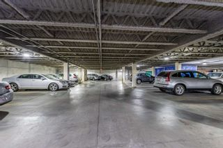 Photo 40: 1009 2755 109 Street in Edmonton: Zone 16 Condo for sale : MLS®# E4258254