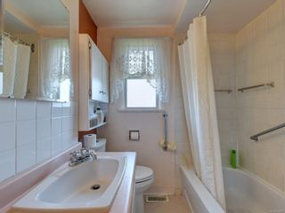 Photo 16: 3205 Carman St in : SE Camosun House for sale (Saanich East)  : MLS®# 878227