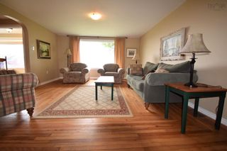 Photo 10: 3623 HIGHWAY 217 in East Ferry: 401-Digby County Residential for sale (Annapolis Valley)  : MLS®# 202119912