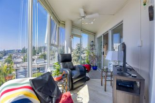 """Photo 17: 515 1442 FOSTER Street: White Rock Condo for sale in """"Whiterock Square III"""" (South Surrey White Rock)  : MLS®# R2495984"""