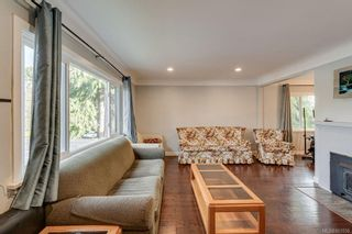 Photo 5: 1227 Alderman Rd in : VW Victoria West House for sale (Victoria West)  : MLS®# 861058