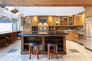 Photo 6: 34630 LABURNUM Avenue in Abbotsford: Abbotsford East House for sale : MLS®# R2300205