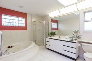 Photo 13: 4636 KITCHER Place in Richmond: West Cambie House for sale