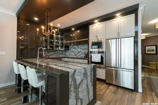 Photo 11: 202 405 Cartwright Street in Saskatoon: The Willows Residential for sale : MLS®# SK850393