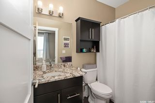 Photo 17: 314 415 Maningas Bend in Saskatoon: Evergreen Residential for sale : MLS®# SK848629