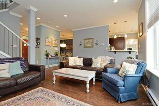Photo 4: 6463 Willowpark Way in SOOKE: Sk Sunriver House for sale (Sooke)  : MLS®# 777494