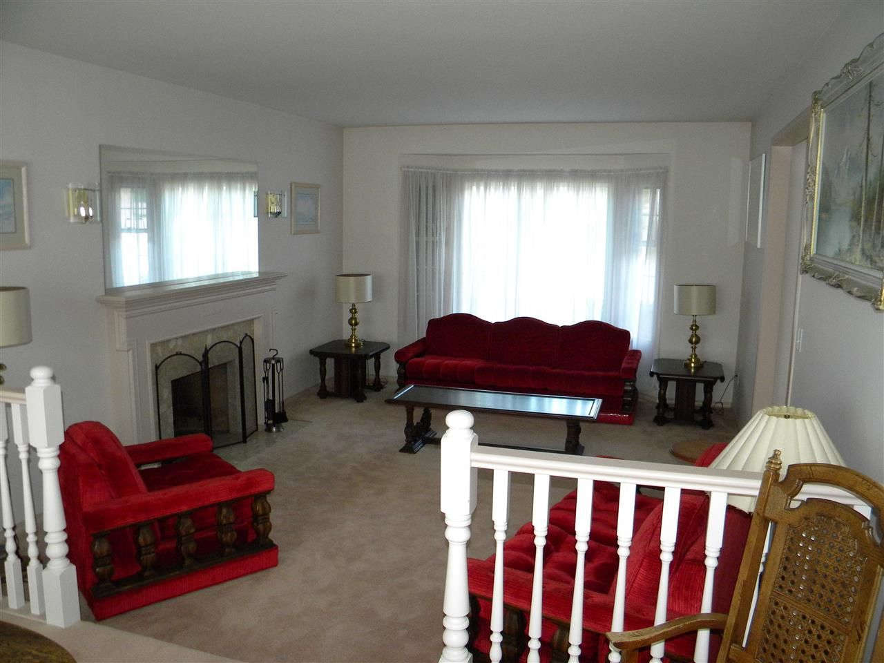"""Photo 2: Photos: 14140 84A Avenue in Surrey: Bear Creek Green Timbers House for sale in """"BROOKSIDE"""" : MLS®# R2180747"""